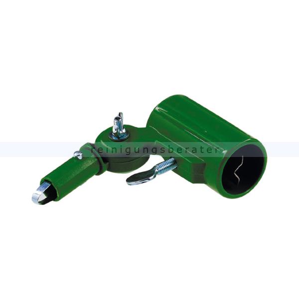 Unger Gerätehalter, Werkzeughalter für Teleskopstangen