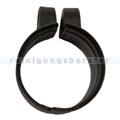 Unger HiFlo Advance Ring für kleinen Hebel für Stange 2