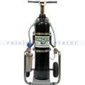 Unger HiFlo DI Wasserfilter, Harzfilter, 25 L Flasche