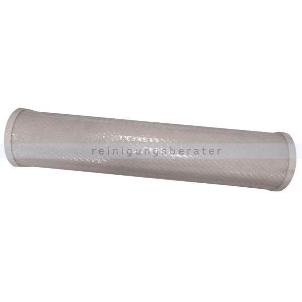 Unger 17919 HiFlo Filtereinsatz Vorfilter Chlor 20 Zoll 50,80 cm Ersatzteil für das Unger RO60S Wasserfiltersystem