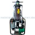 Unger HiFlo Mobiler RO-Filter RO30C mit Karbon-Vorfilter