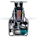 Unger HiFlo Mobiler RO-Filter RO60C mit Kombi-Vorfilter