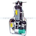 Unger HiFlo Mobiler RO-Filter RO60S mit Karbon-Vorfilter