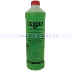 Unger HiFlo RO-Filter Membranpflegemittel 1 L