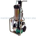 Unger HiFlo RO Filter - RO30G Umkehrosmose-Filter