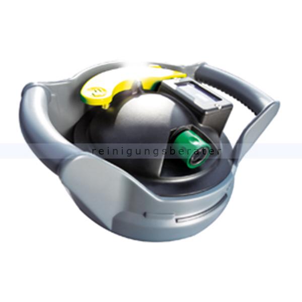Unger 18549 HydroPower DI Deckel ohne TDS Monitor Deckel komplett ohne TDS Monitor