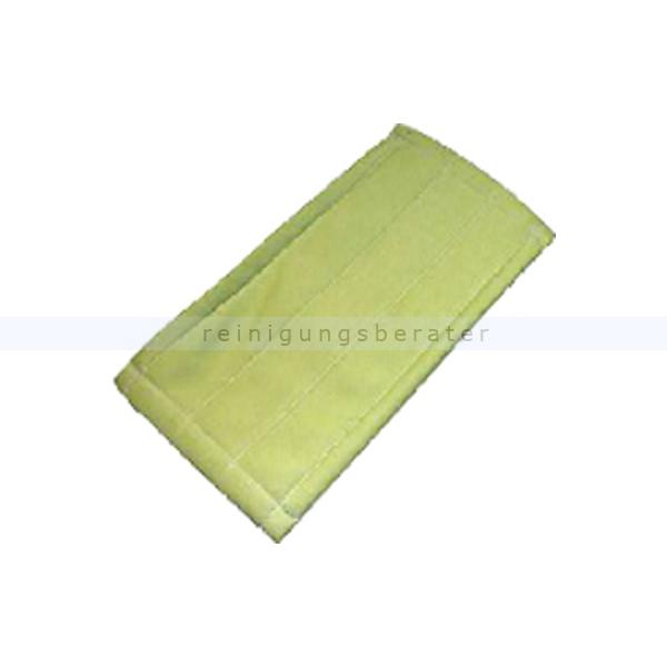 Unger Microfaser Polierpad glatt 20 cm
