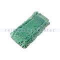 Unger Microfaser Waschpad 20 cm