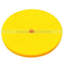 Unger nLite® EcoFlo für nLite® HydroPower DI Filter