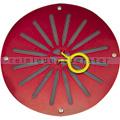 Unger nLite® HydroPower DI FloWater Einheit