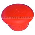 Unger nLite® HydroPower DI Transportstopfen orange/hart