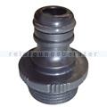 Unger nLite® HydroPower DI Wasseranschluss männlich