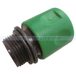 Unger nLite® HydroPower DI Wasseranschluss weiblich