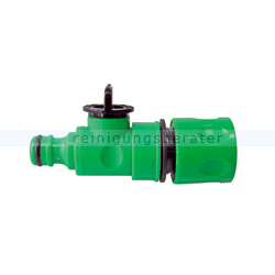 Unger nLite® HydroPower DI Wasserzuflussventil