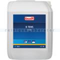 Universalreiniger Buzil G500 O-Tens 10 L