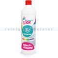 Universalreiniger CleaningBox Universal Wischlösung 1 L