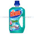 Universalreiniger Der General Bergfrühling 750 ml