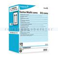 Universalreiniger Diversey Suma Multi-conc D2 conc 10 L