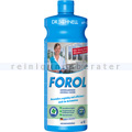 Universalreiniger Dr. Schnell Forol 1 L