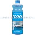 Universalreiniger Dr. Schnell FOROL Fruit 1 L