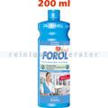 Universalreiniger Dr. Schnell FOROL Fruit 200 ml