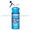 Universalreiniger Dr. Schnell FOROLFEE Sprühflasche 500 ml
