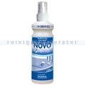 Universalreiniger Dr. Schnell NOVO PEN-OFF 200 ml