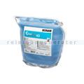 Universalreiniger Ecolab Oasis Pro40 Premium 2 L Beutel
