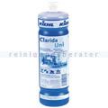 Universalreiniger Kiehl Clarida Uni 1 L