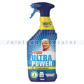 Universalreiniger Mr. Proper Ultra Power Citrus 700 ml