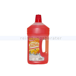 Universalreiniger Reinex Putz-Teufel Orange 1 L