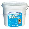 Universalseife Dreiturm Waschmittel 10 L
