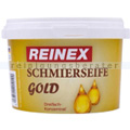 Universalseife Reinex Schmierseife Gold Dose 500 g