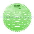 Urinalsieb 2 Stück Set WAVE 2.0 mit Duft Cucumber Melon