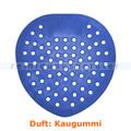 Urinalsieb, Urinaleinlage Shield Bubblegum, Duft Kaugummi