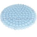 Urinalsieb Wee-Screen Urinaleinlage blau Linen Breeze