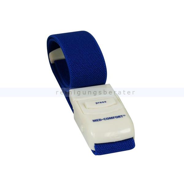 Venenstauer Ampri Med Comfort blau
