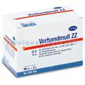 Verbandkompresse Hartmann Verbandmull ZZ 40