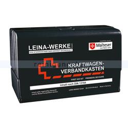 Verbandskasten Leina KFZ Leina Star II DIN 13164