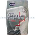 Verbandskasten Leina KFZ Standard DIN 13164