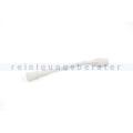 Verlängerungslanze 10 cm für Spray Matic 1,5 L