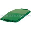 Vermop Containerdeckel 60 L grün