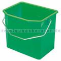 Vermop Eimer grün 8 L