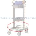 Vermop Haltebügel, Halterahmen für Schale M Orbit 2