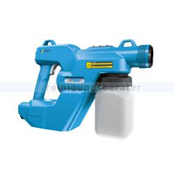 Vernebler Fimap E-Spray Akku-Desinfektionssprühgerät