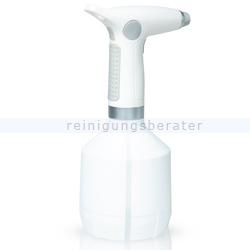 Vernebler Inoxi Air Easy Jet Vernebelungsprayer elektrisch