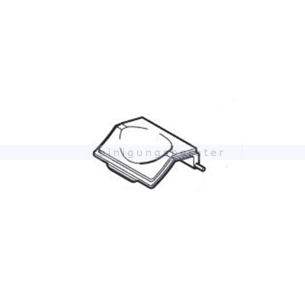 Sebo Verschlusskappe G 2 2868or