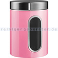 Vorratsdose Wesco 2 L pink