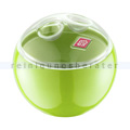 Vorratsdose Wesco Miniball limegreen