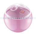 Vorratsdose Wesco Miniball pink